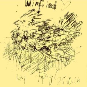 Winfried