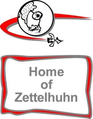Zhuhn